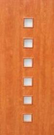 Дверь ламинированная С9(О)