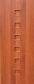 Дверь ламинированная С9(Г)