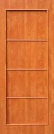 Дверь ламинированная С8(О)