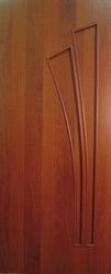 Дверь ламинированная С7(Г)