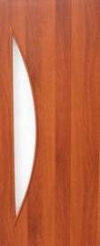 Дверь ламинированная С6(О)