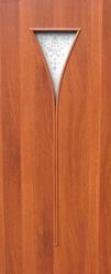 Дверь ламинированная С6(Г)