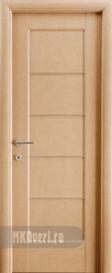 Стойки дверной кробки
