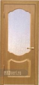 Модель «Калипсо» (со стеклом)
