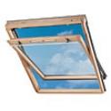 Мансардное окно Velux GZL M04