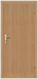 Дверь 2.1 Крымский Кипарис 60,70,80,90 левая,правая