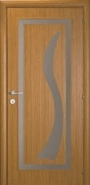 Mare 101 DA Т двери от Марио Риоли.