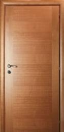 Mare 101 ID ВР двери от Марио Риоли.