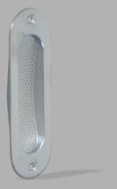 Ручки модель B01905.50