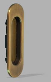 Ручка модель KIT-1FR