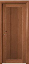 Межкомнатная дверь модель PFE