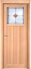 Межкомнатная дверь модель 41