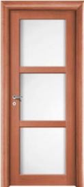Межкомнатная дверь модель 40