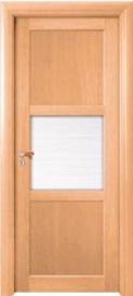 Межкомнатная дверь модель 31