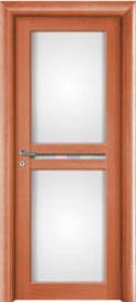 Межкомнатная дверь модель 30