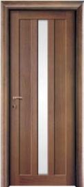 Межкомнатная дверь модель 11