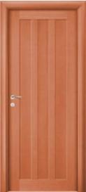Межкомнатная дверь модель 10