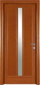 Дверь межкомнатная модель 5640*