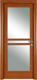 Дверь межкомнатная модель 5590*