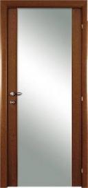 Дверь межкомнатная модель 5570*