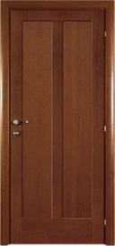 Дверь межкомнатная модель 5560*