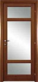 Дверь межкомнатная модель 5540*