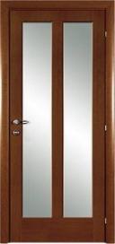 Дверь межкомнатная модель 5520*