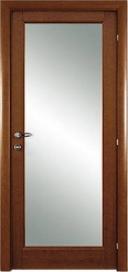 Дверь межкомнатная модель 5500*