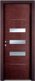 Межкомнатная дверь модель VALLEY