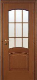 Дверь межкомнатная модель1220