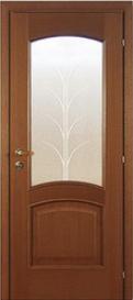 Дверь межкомнатная модель1210