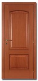 Дверь межкомнатная модель1180