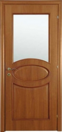 Дверь межкомнатная модель1150