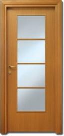 Дверь межкомнатная модель1130