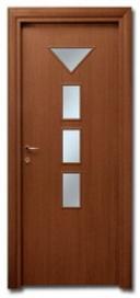 Дверь межкомнатная модель1110