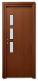 Дверь межкомнатная модель1100
