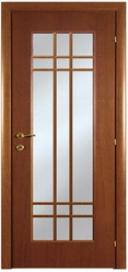 Дверь межкомнатная модель1070