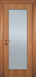 Дверь межкомнатная модель1060