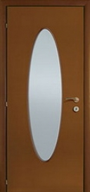 Дверь межкомнатная модель1010
