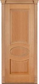 Двери Флоренция
