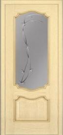 Двери Италия