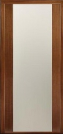 Двери Salerno