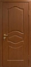 Металлическая дверь Люкс_si