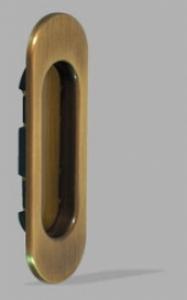 Ручка модель IRIS