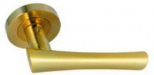 AS-502-60 SATIN GOLD