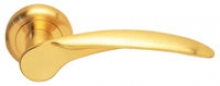 AS-502C-29 SATIN GOLD