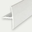 Подоконник пластиковый 100 мм белый