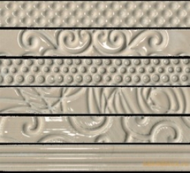 Sorgenti fantasia beige fap ceramiche декор