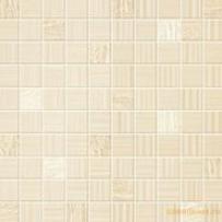 Мозаика rubacuori crema mosaico fap ceramiche