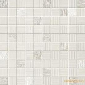 Мозаика rubacuori bianco mosaico fap ceramiche